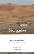 nomadas_pet