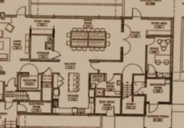 housemap