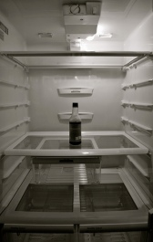 frigo