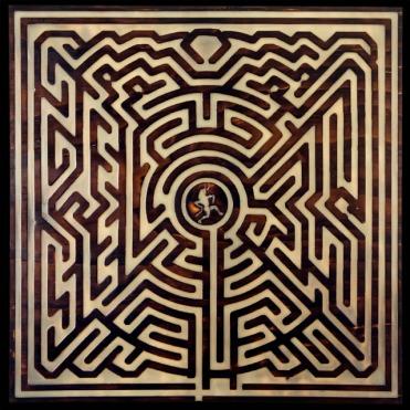 labyrinth-10