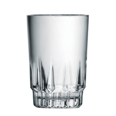 cup-glass-02