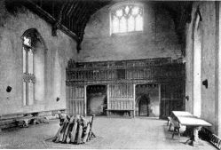 The_Hall_at_Penshurst_Place_from_Ancestral_Homes_of_Noted_Americans_by_Anne_Hollingsworth_Wharton_(1915)