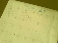 January-2015-940x705