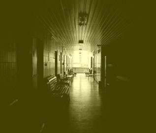 dark_corridor_by_blackychoice-d48mqjd