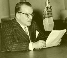locutor-de-radio