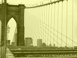puentes copia