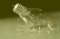 Light-bulb-broken-electricity-generic