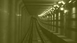 stock-footage-subway-train-passing-underground-railway-road-tunnel-lights-windshield-window-view