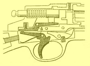 Trigger_mechanism_bf_1923