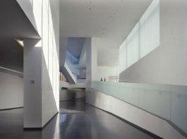 Museum-Design-corridor-view