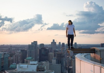 rooftopper01-640x447