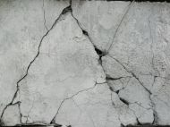 grunge_crack_0001_01_preview