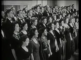 Hymn_of_the_Nations_1944_OWI_film_(31_Westminster_Choir_singing_Verdi's_Inno_delle_nazioni_03)