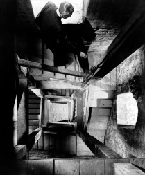James Stewart - vertigo