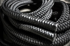 Battle-Rope_close-up_600px