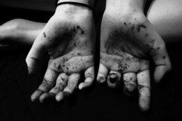 ink-hands