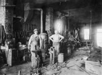 blacksmith-1