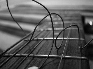 broken-string
