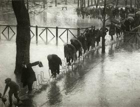 en-paris-19241