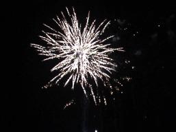 fireworks 2_1451393090300_29076356_ver1.0_640_480