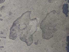 archipielago_by_sadielazarus-d7x8bq5