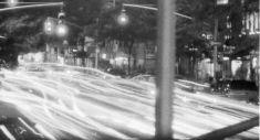 night-traffic
