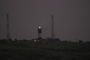 ratnagiri-lighthouse
