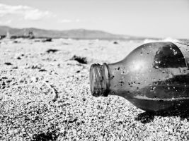 a_sea_in_a_bottle_by_db_94-d484le8