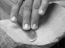 afilado-de-cuchillos-2_1