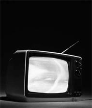 zapping-ante-lo-que-no-nos-gusta-de-la-television