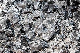 ashes-burned-wood-charcoal