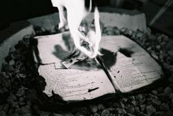 Burning_Books