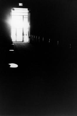 adelphi_aisle_silhouette_1989