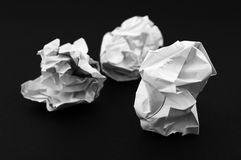 crumpled-paper-balls-9045287