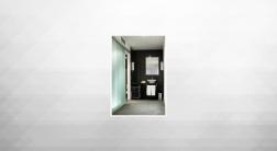 hotel-Room-Mate-Mario-FG800_29315_12