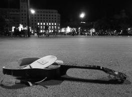 smashed+guitar