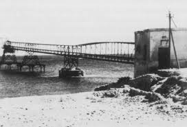 Embarcadero-de-Villaricos1