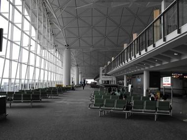 hong-kong-airport-2