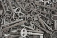 ot-old-metal-keys-as-background-top-view-46281898