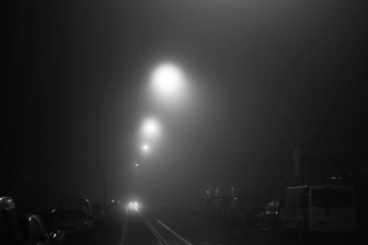 7_naked_city_fog_small