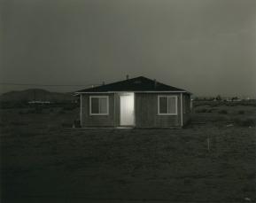 dusk-63-2012