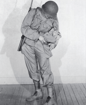 m1943-cargo-pocket
