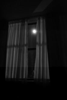 moon-through-the-window1-682x1024