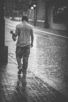ab148ec7d85c0957ecc757cbb20feca9--in-the-rain-rainy-dayz