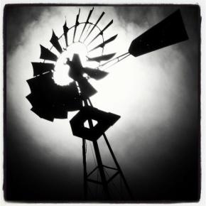 6924fbf8fa078f99187cfb1672b3a369--old-windmills-architecture-art