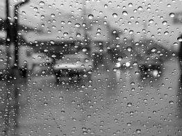 dia_de_lluvia