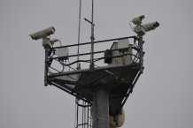Border-Patrol-Camera-Tower-Laredo-Sector