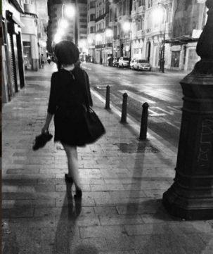 ruzafa_valencia_street-e1509359853405