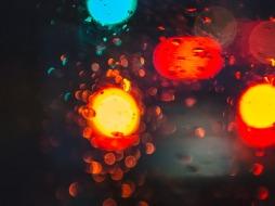 light-933712_960_720