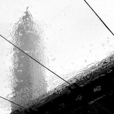 rain51